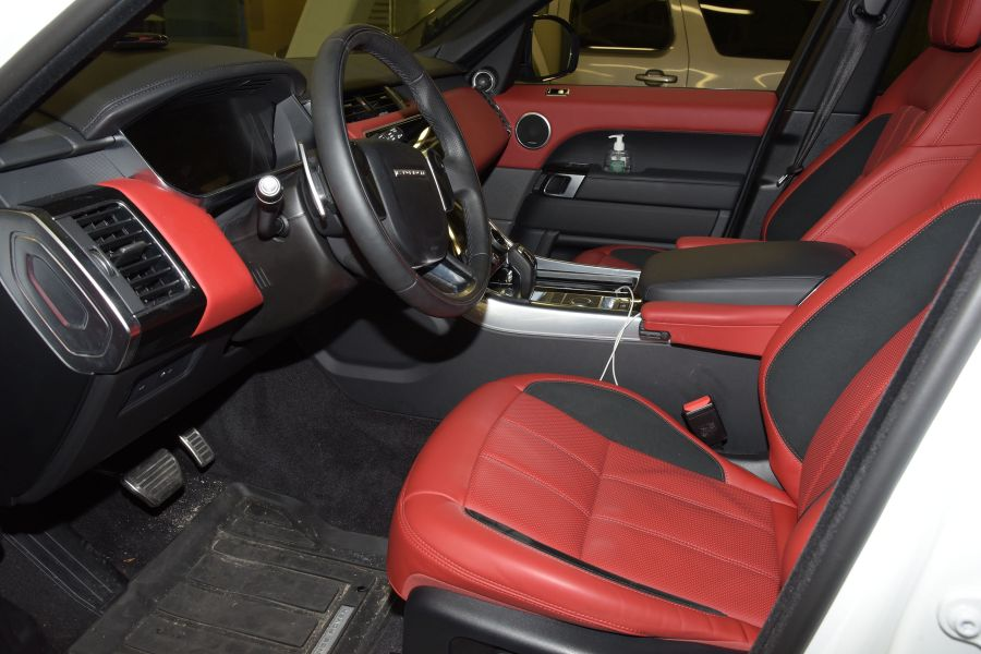 <who>Photo Credit: VPD</who>Police also released a photo of the interior of Batth's vehicle.