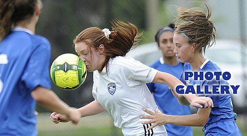 Thompson Okanagan girls in battle for BC Premier Cup