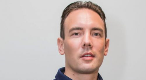 The Kamloops Blazers have a new Director of Player Personnel