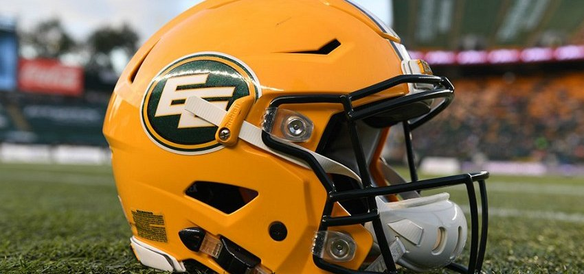 Edmonton Eskimos called out by Nunavut MP and others for tweet about racism